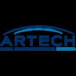 Artech-Infosystems