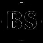 Beryl-Systems-Pvt-Ltd