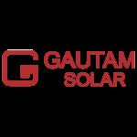 Gautam-Solar