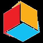 P-Cube-Mobility-Pvt-Ltd