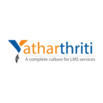 Yatharthriti-It-Service-Pvt