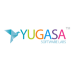 Yugasa-Software-Lab.-Pvt