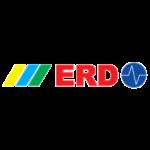 erd-logo-